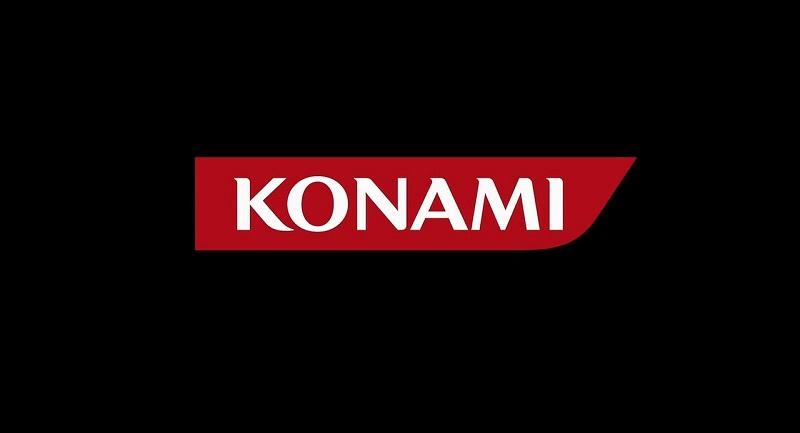 konami-logo-00-e1370540325110.jpg