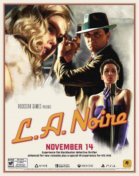LA-Noire_2017_09-07-17_001-280x355.jpg