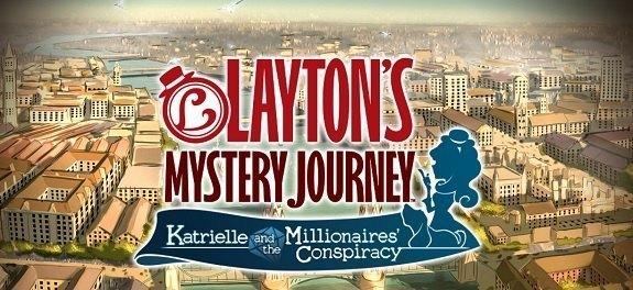 Layton-Mystery-Journey-1.jpg