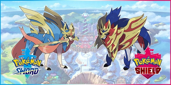 legendary-pokemon-sword-1173855-1280x0.jpeg