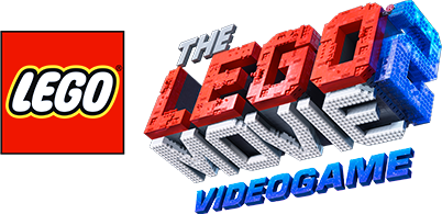lego movie game.png