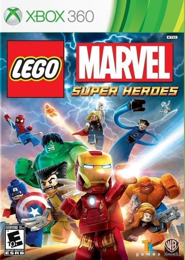 lego_marvel_superheroes_360.jpg