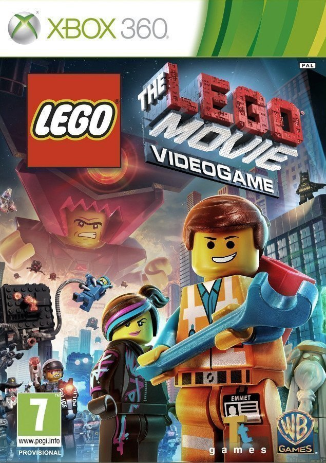 lego_movie_videogame_360.jpg