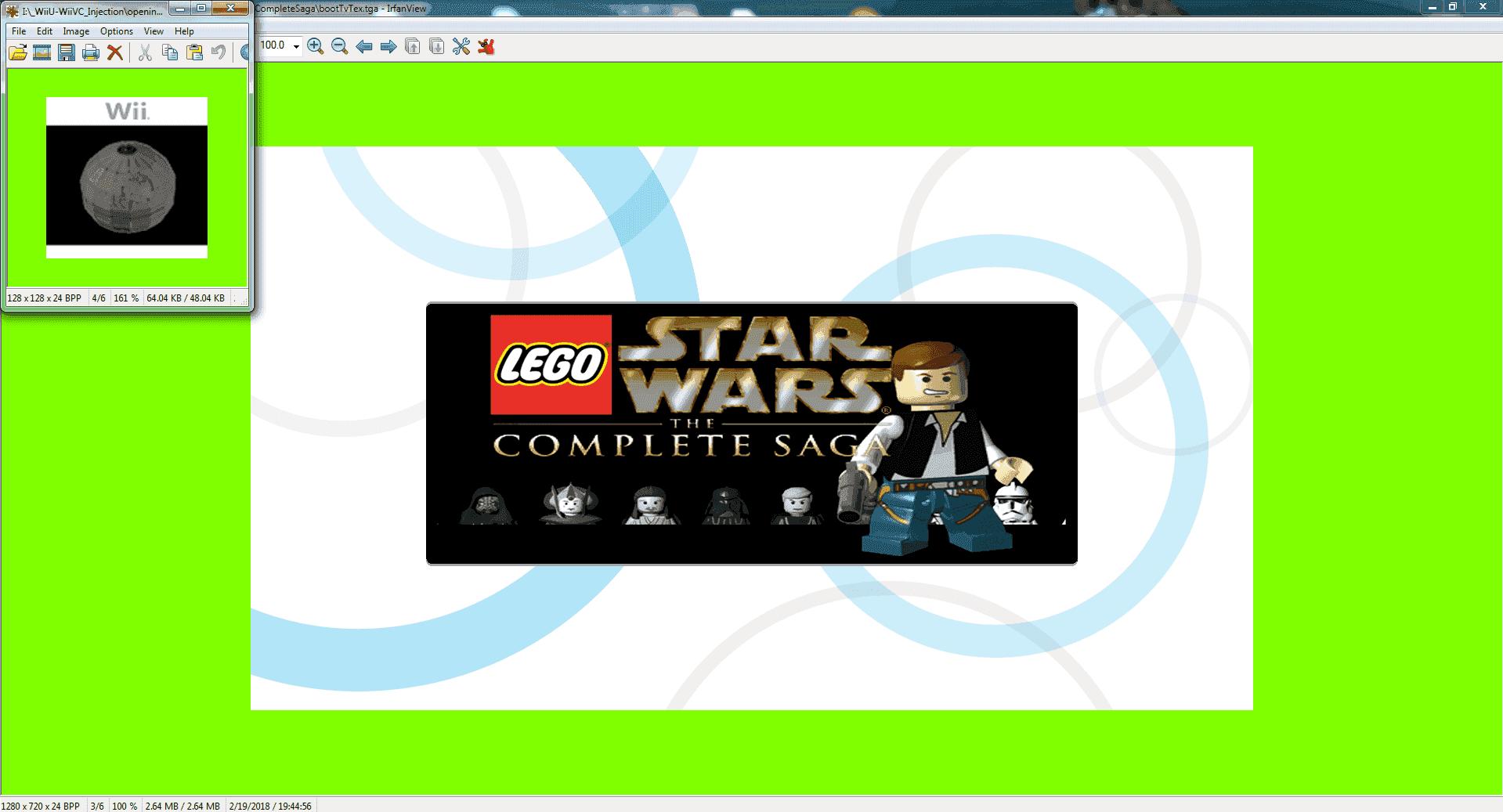 LegoStarWarsTheCompleteSaga.png