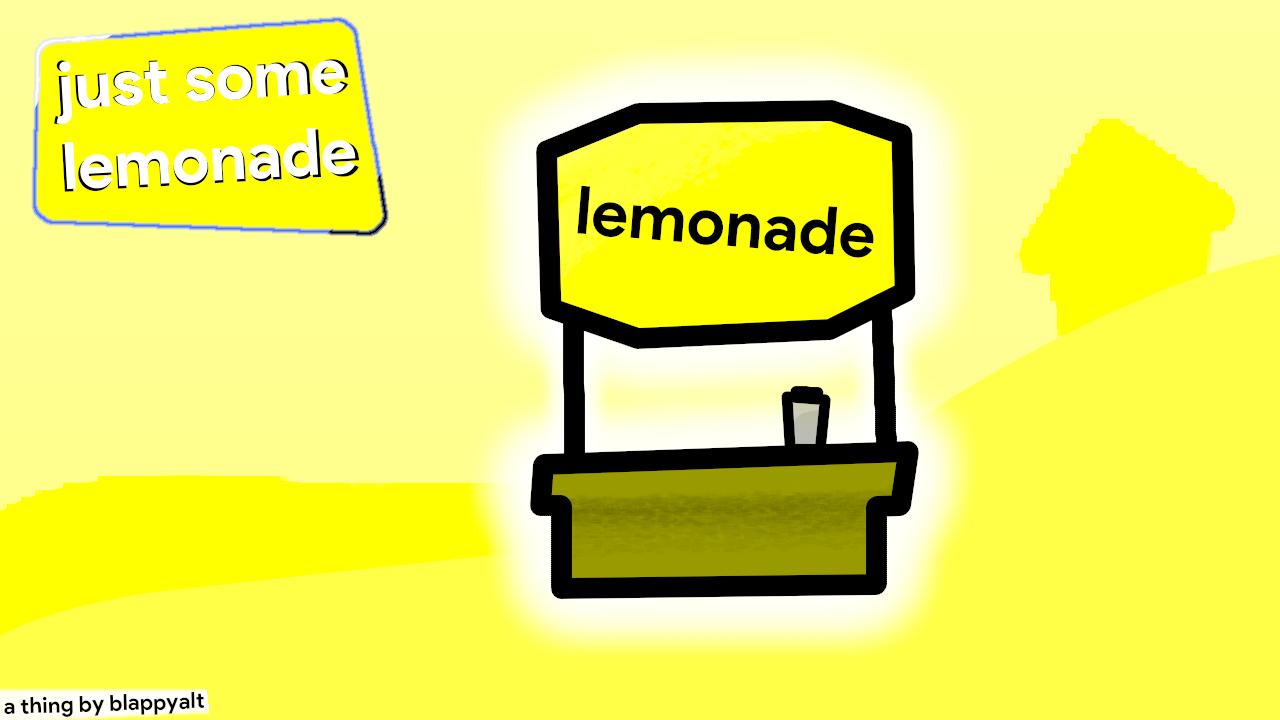 lemonadelandscape.png