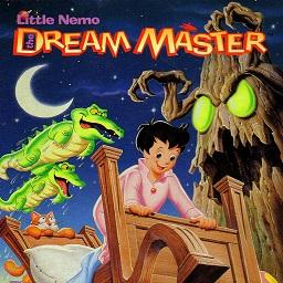 Little Nemo_ The Dream Master.jpg