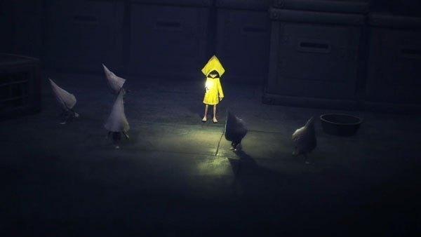 Little-Nightmares-Ann-Bandai-Namco.jpg