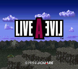 livelive.png