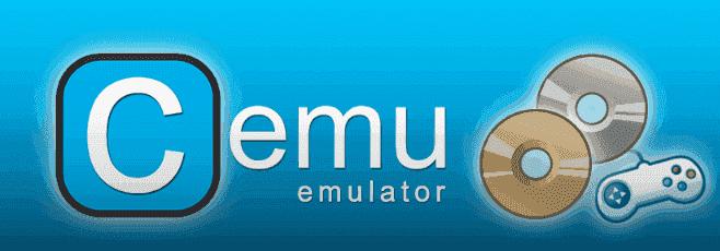 Software - Cemu emulator updated to version 1 15 5 | GBAtemp