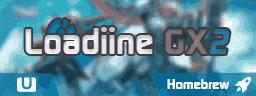 Loadiine GX2 (NEW).png