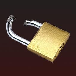 Lockpick.png
