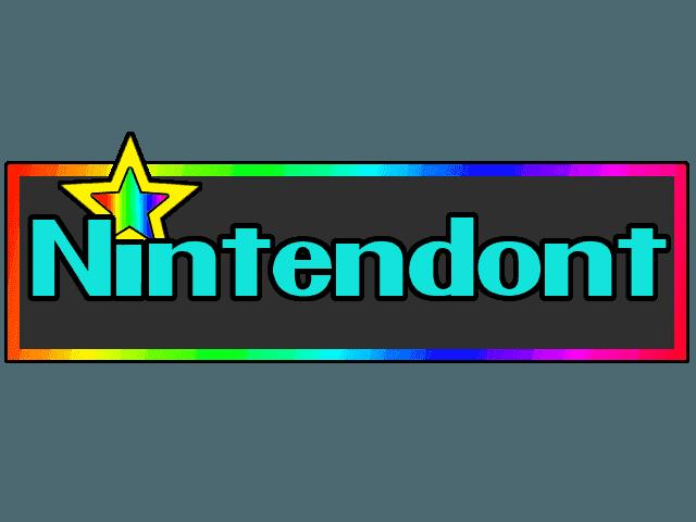 Logo Nintendont.png