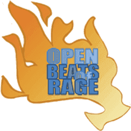 RELEASE - OpenBOR | Page 3 | GBAtemp net - The Independent