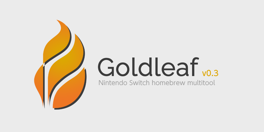 Switch Web Browser Now Easily Accessible with Homebrew