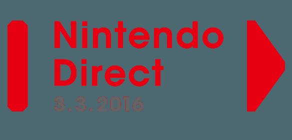 logo_ndirect.png