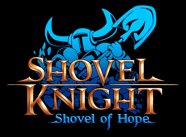 logo_shovel-630x465.png