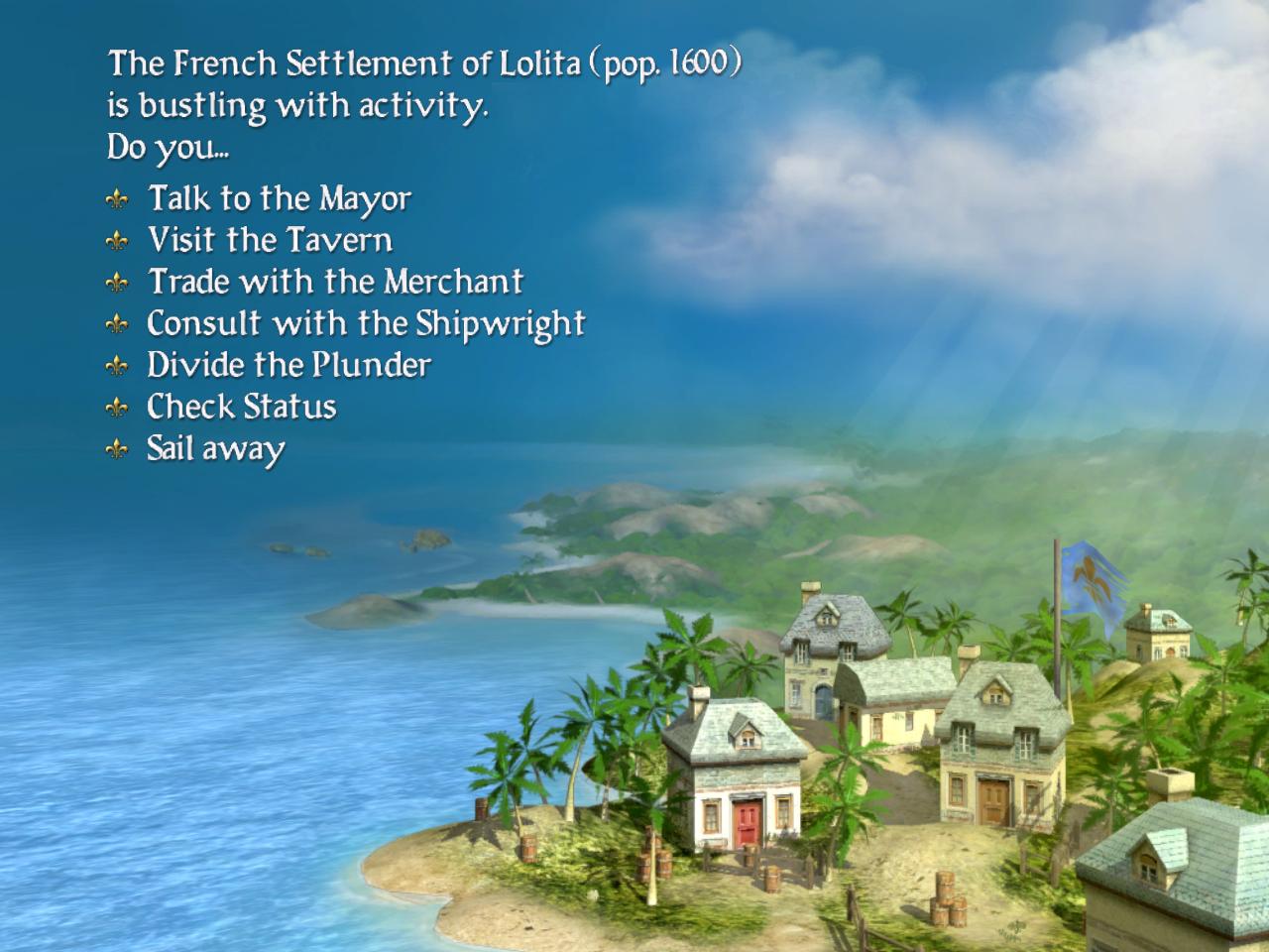 lolita settlement.png