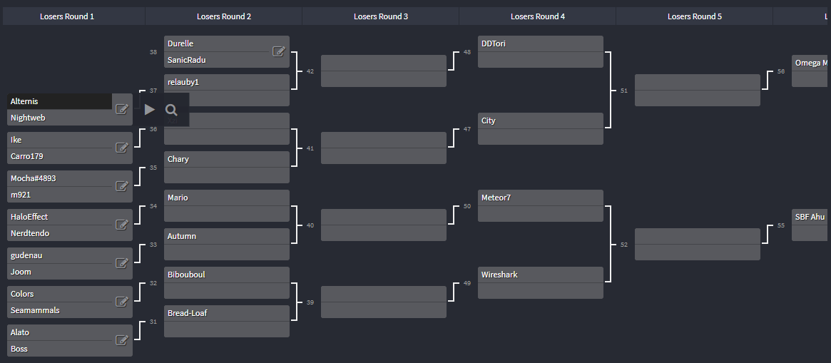 losers brackets.PNG