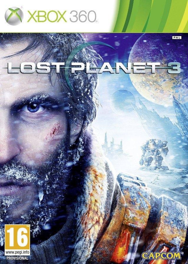 lostplanet_3_360.jpg