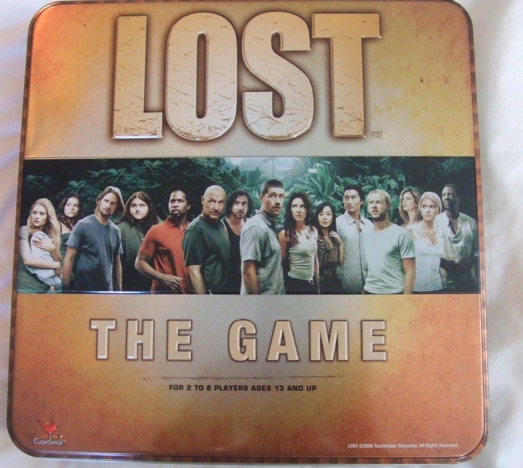 Lostthegame.jpg