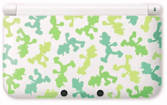 Luigi 3DS.png