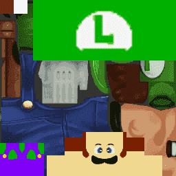 luigi_body_low - Copy (2).png