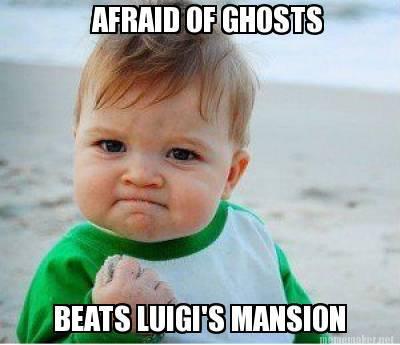 luigis-mansion-meme.jpg