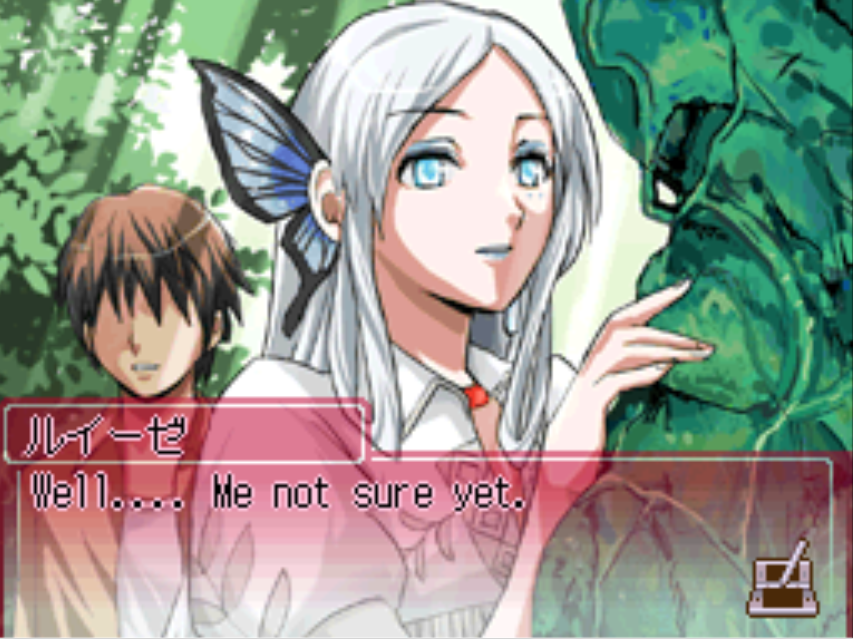 Luise ending.png