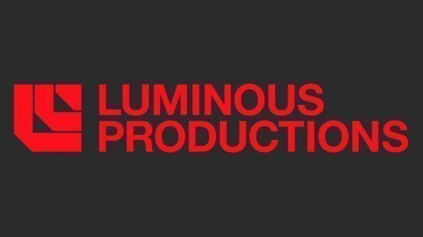 Luminous-Prod-Est_03-27-18.jpg