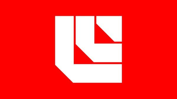 Luminous-Studios-SE-Loss_11-07-18.