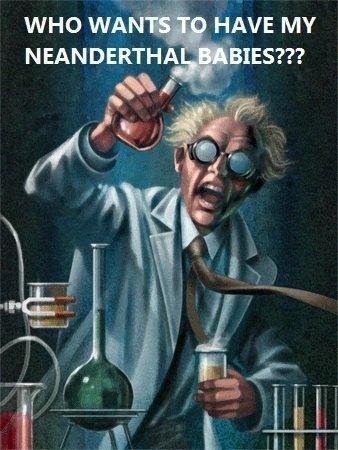 Mad_scientist.jpg
