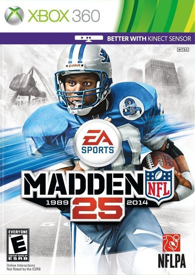 madden_NFL_25_360.jpg