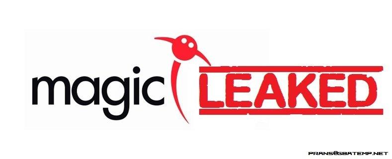 magic leaked.jpg