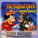 magical quest iconTex.png