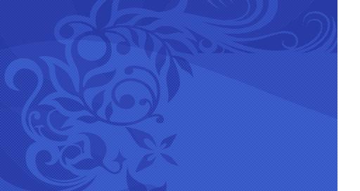 main_bg_00_blue.png