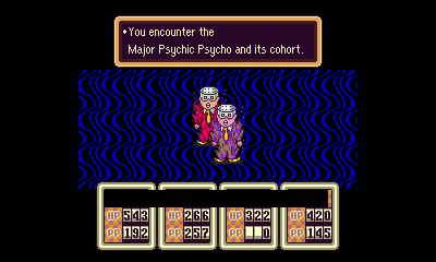 Major_Psychic_Psycho.png