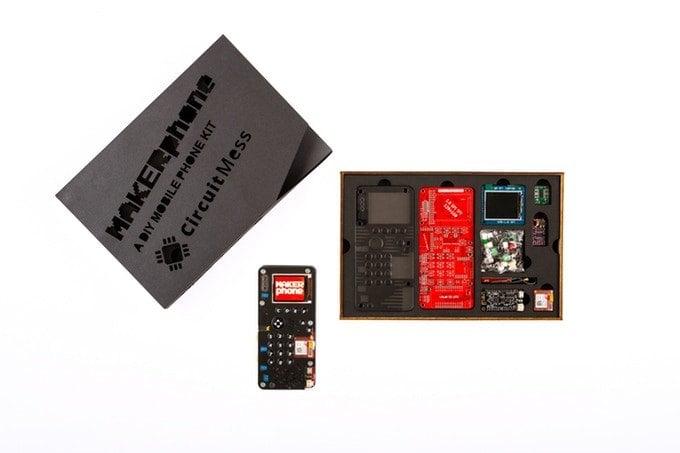 makerphone 1.jpg