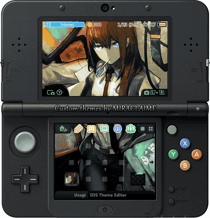 Pity, that 3ds nude pussy themes remarkable