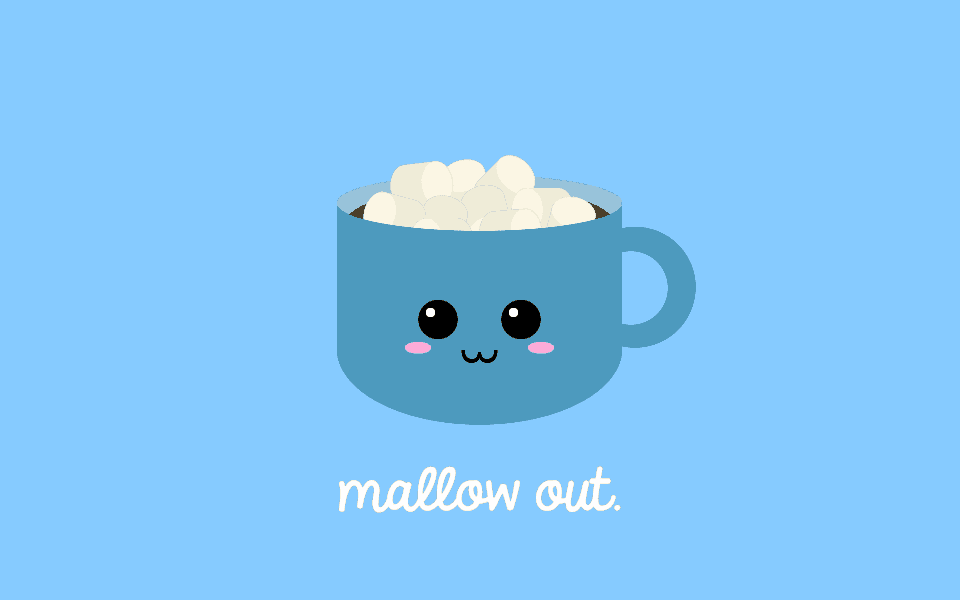 mallow out.png