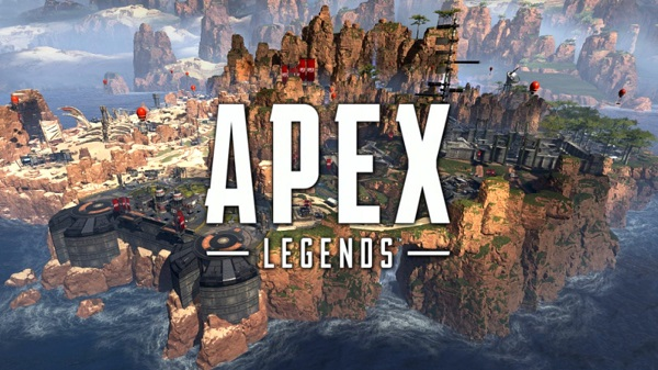 map-guide-apex-legends-battle-royale-locations-hot-zone-supply-ships.
