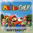 Mario Golf  iconTex.png