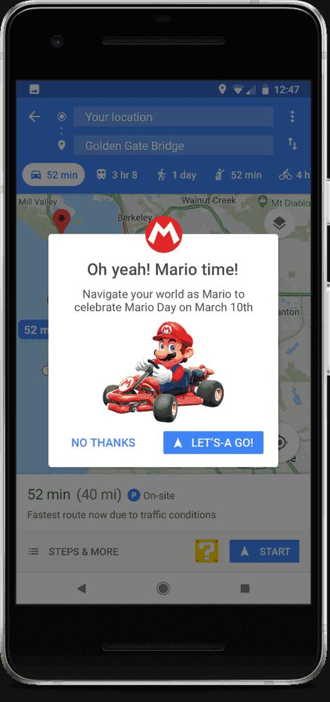 mario google maps.png