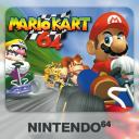 Mario kart 64 iconTex.png