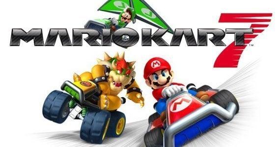 Mario-Kart-7-logo.jpg