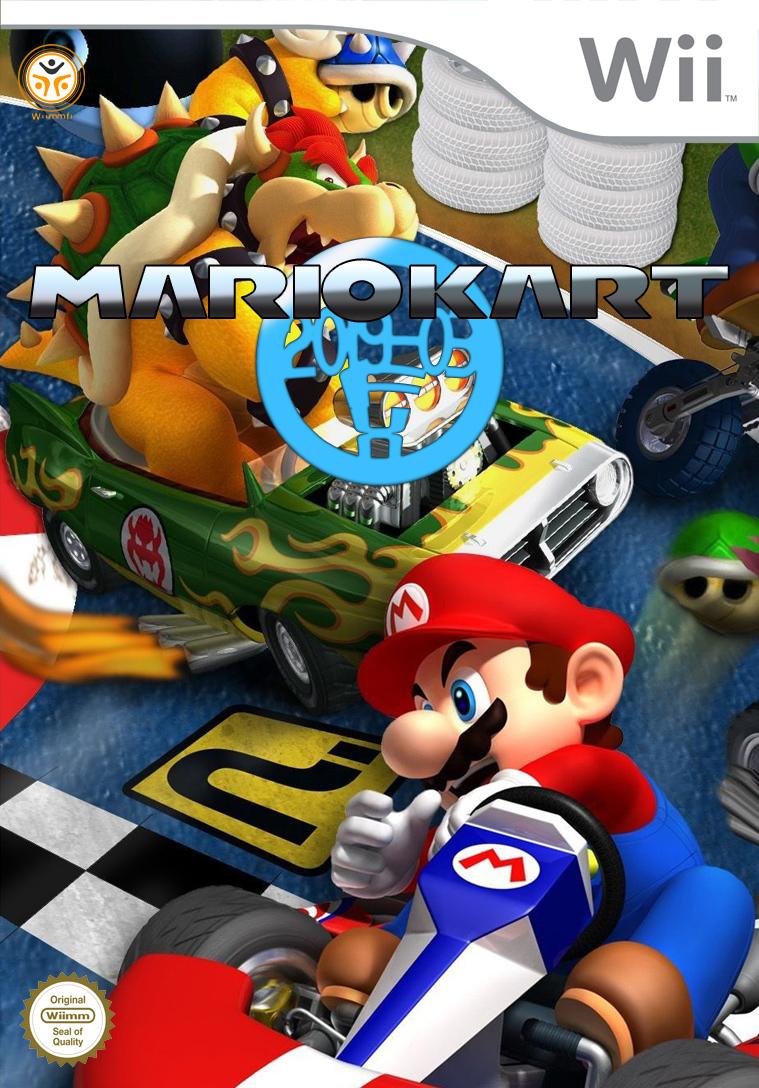 Mario-Kart-PAL-Wii-FULL__19-03__crop_2_v2.jpg