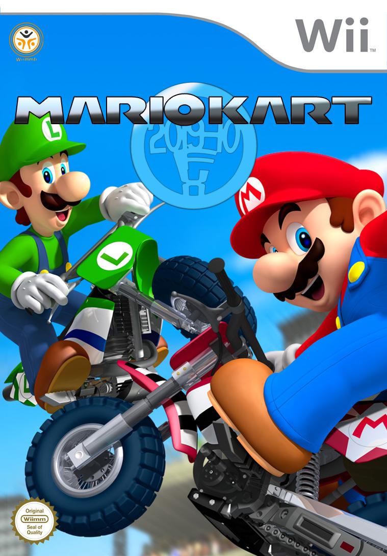 Mario-Kart-PAL-Wii-FULL__19-10_crop_h__v2.jpg