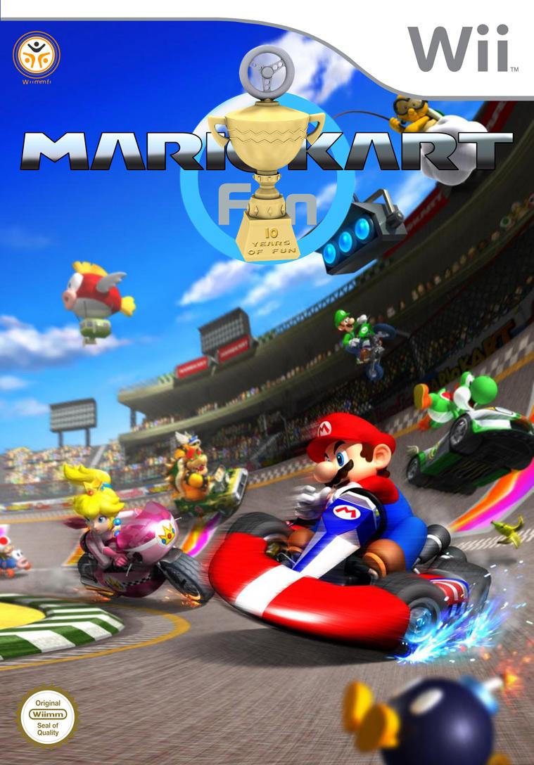Mario-Kart-PAL-Wii-FULL__crop_front50pct77%.jpg
