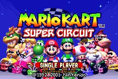 Mario Kart - Super Circuit (USA).2021-01-23 21.20.14.png