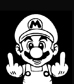 mario-middle-fingers.jpg