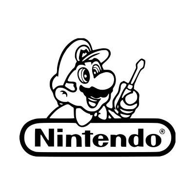 Mario-Repair-Nintendo-Logo-Vinyl-Decal-Sticker__47427.1507851152.jpg
